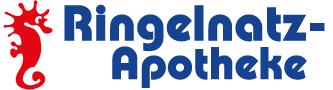 Ringelnatz-Apotheke