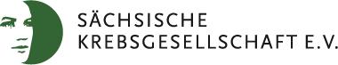 Sächsische Krebsgesellschaften E.V.